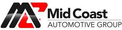 Mid_Coast_logo.jpg