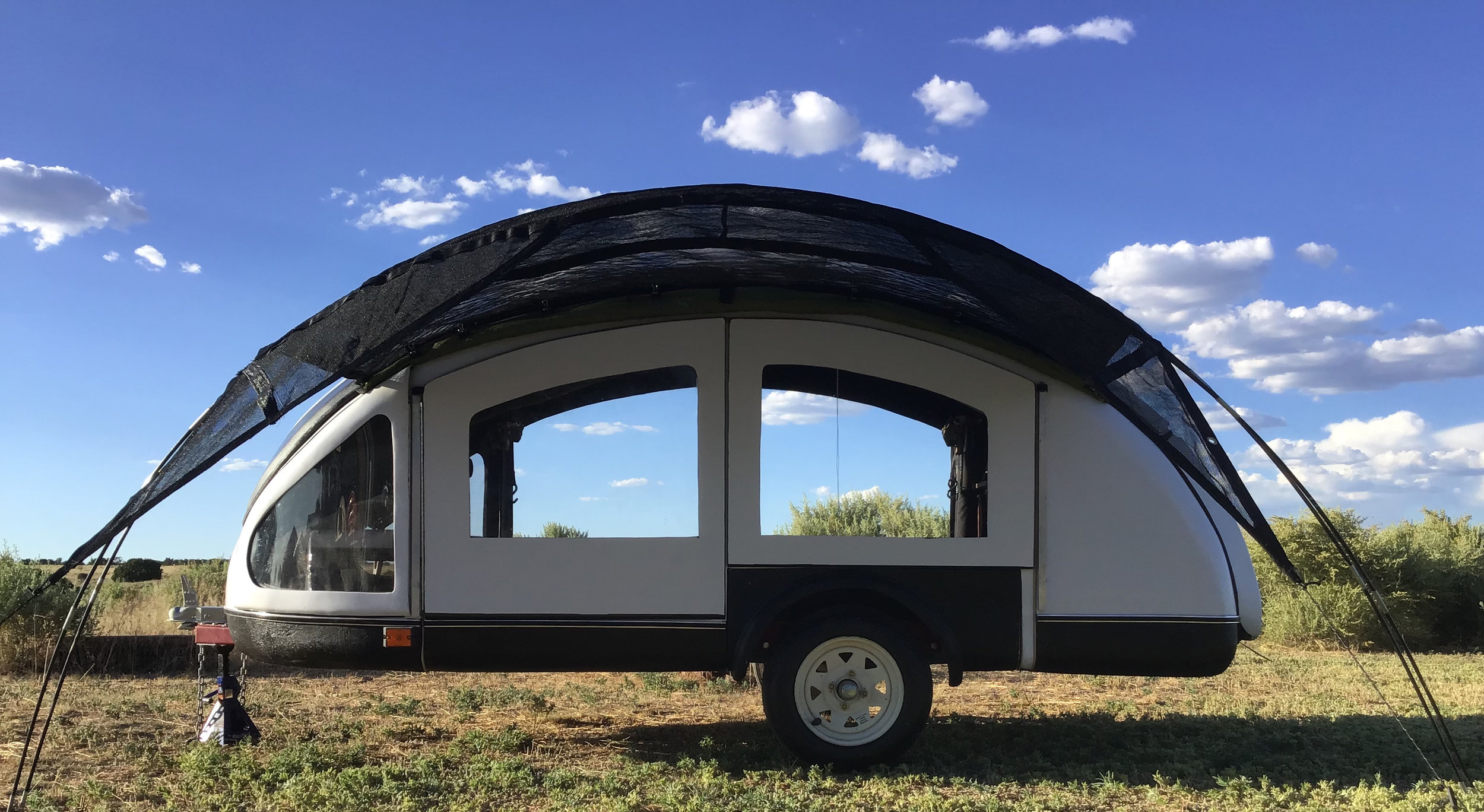 earth traveler awning front.jpg