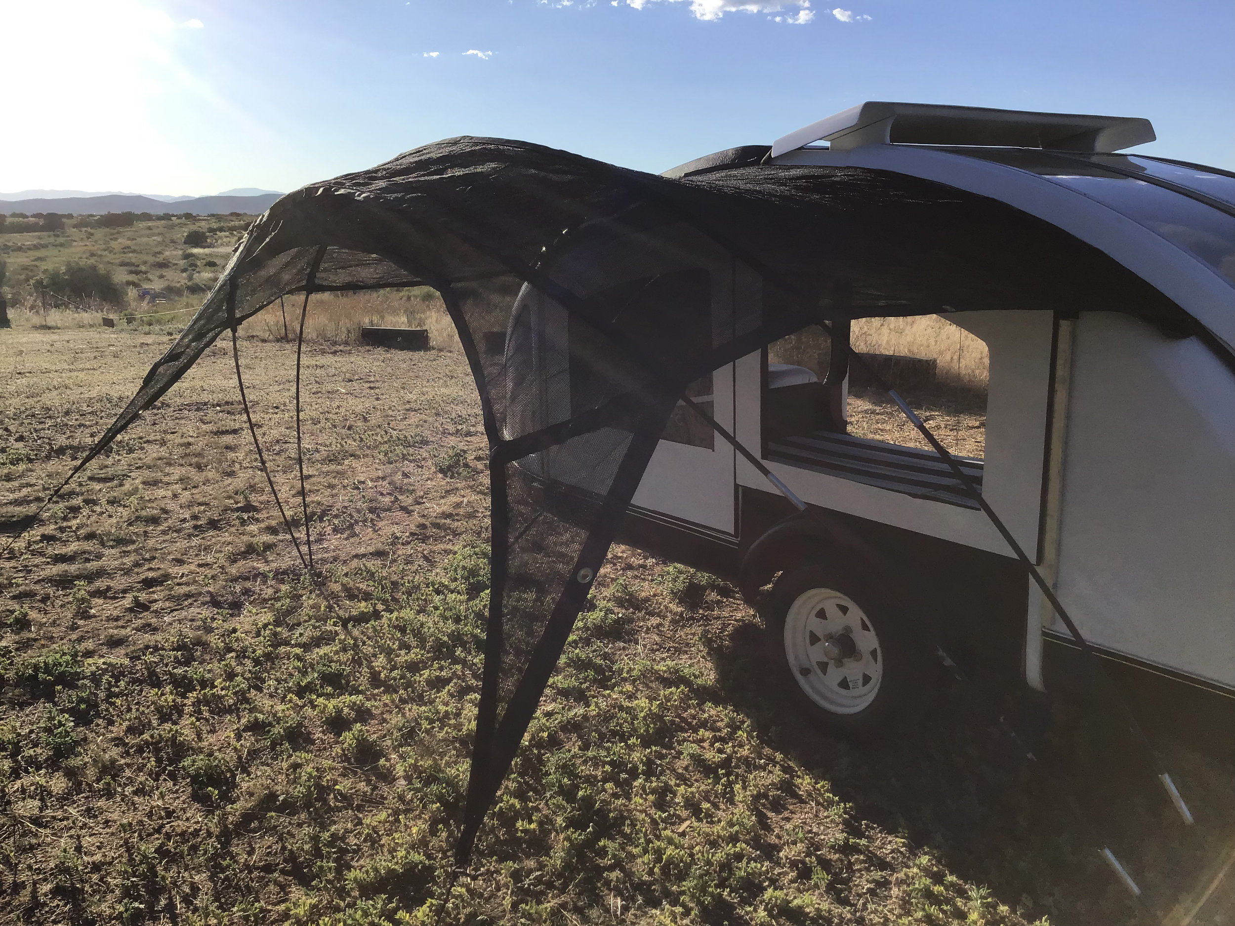 earth traveler awning back.jpg