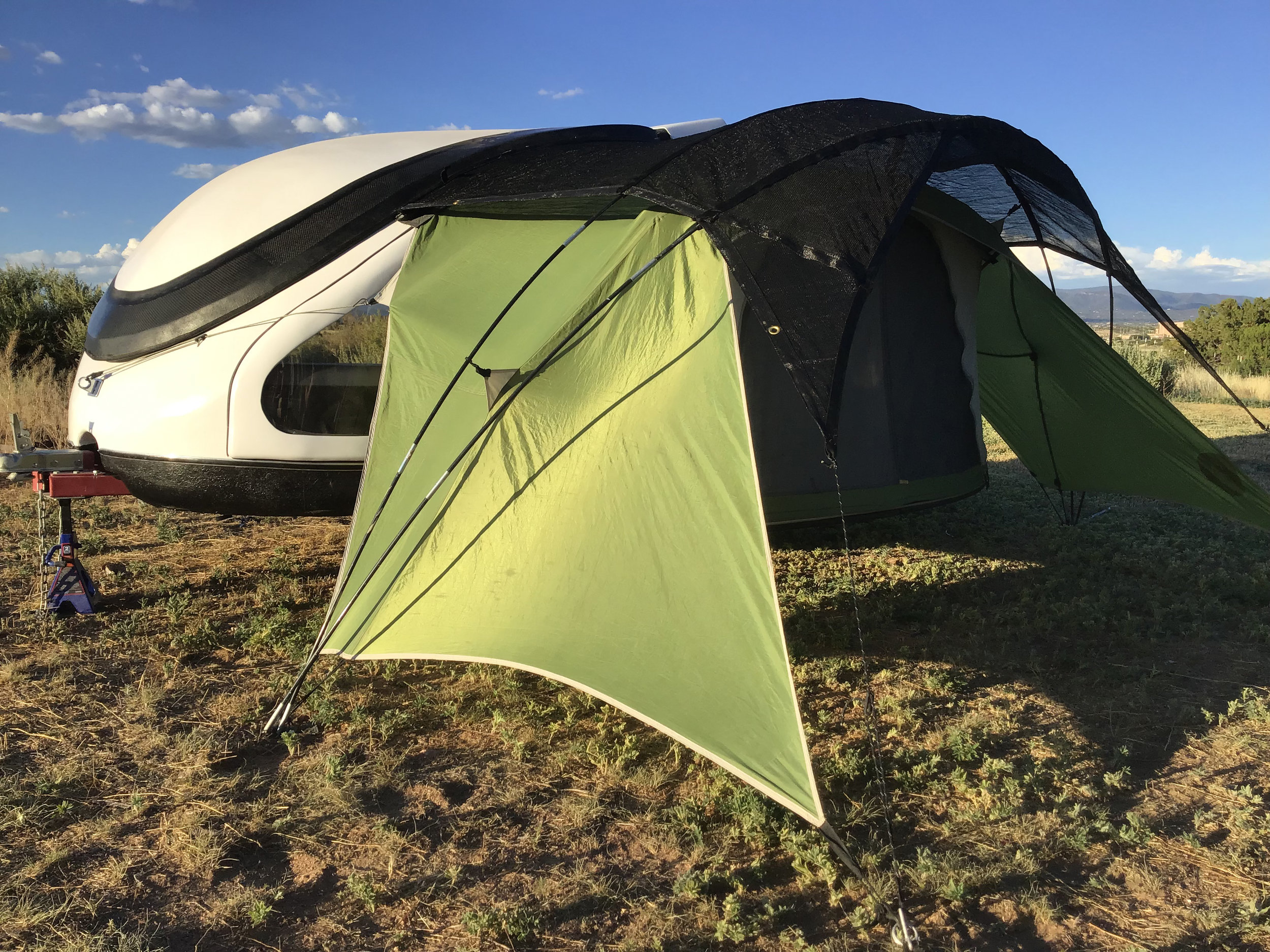 Earth traveler side tent and awning.jpg