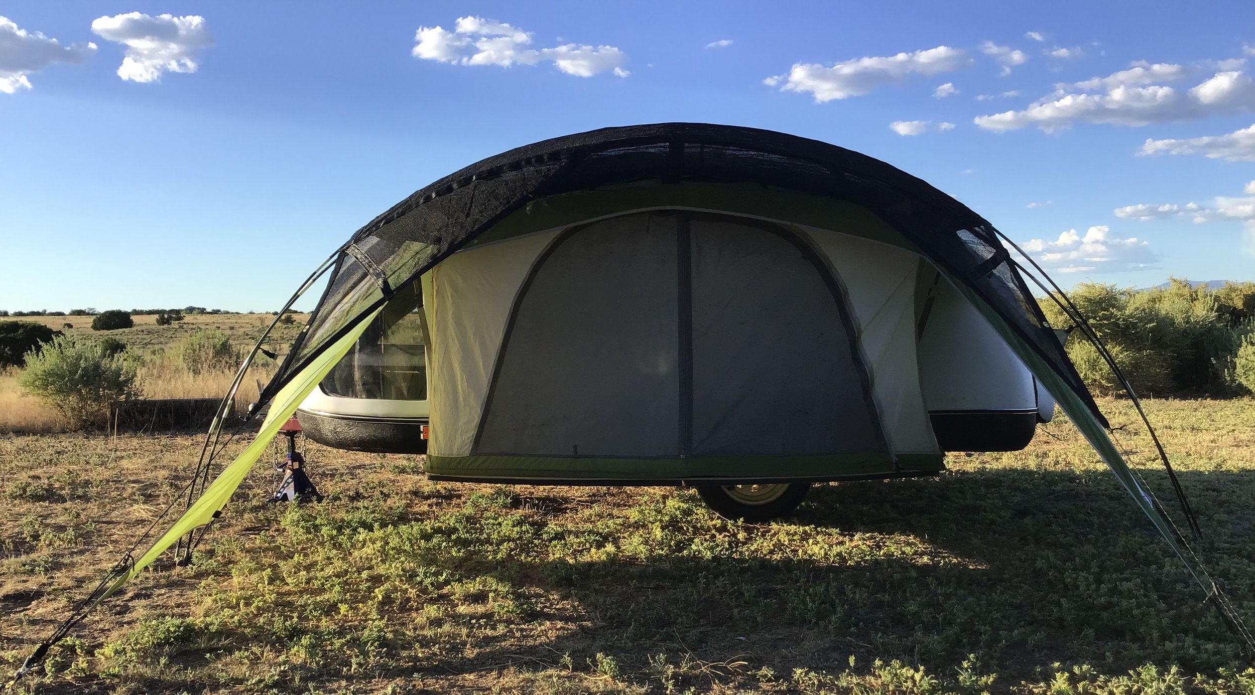 side tent front.jpg