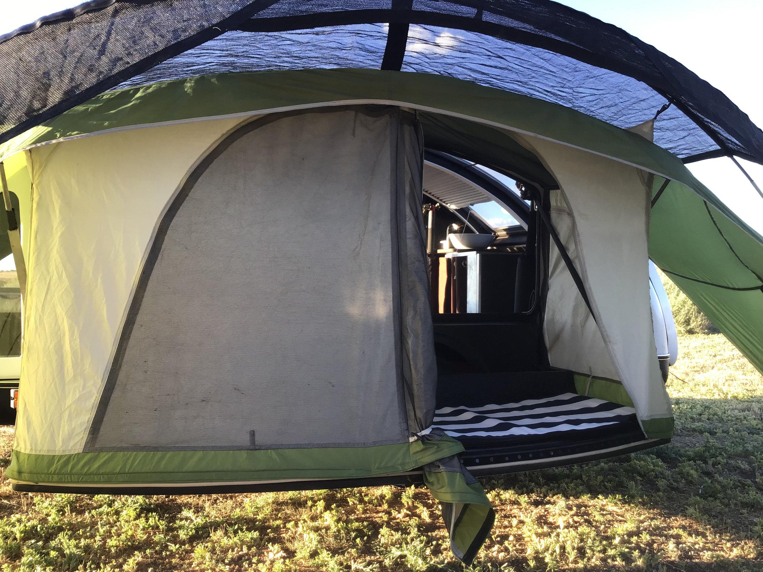 side tent open door.jpg
