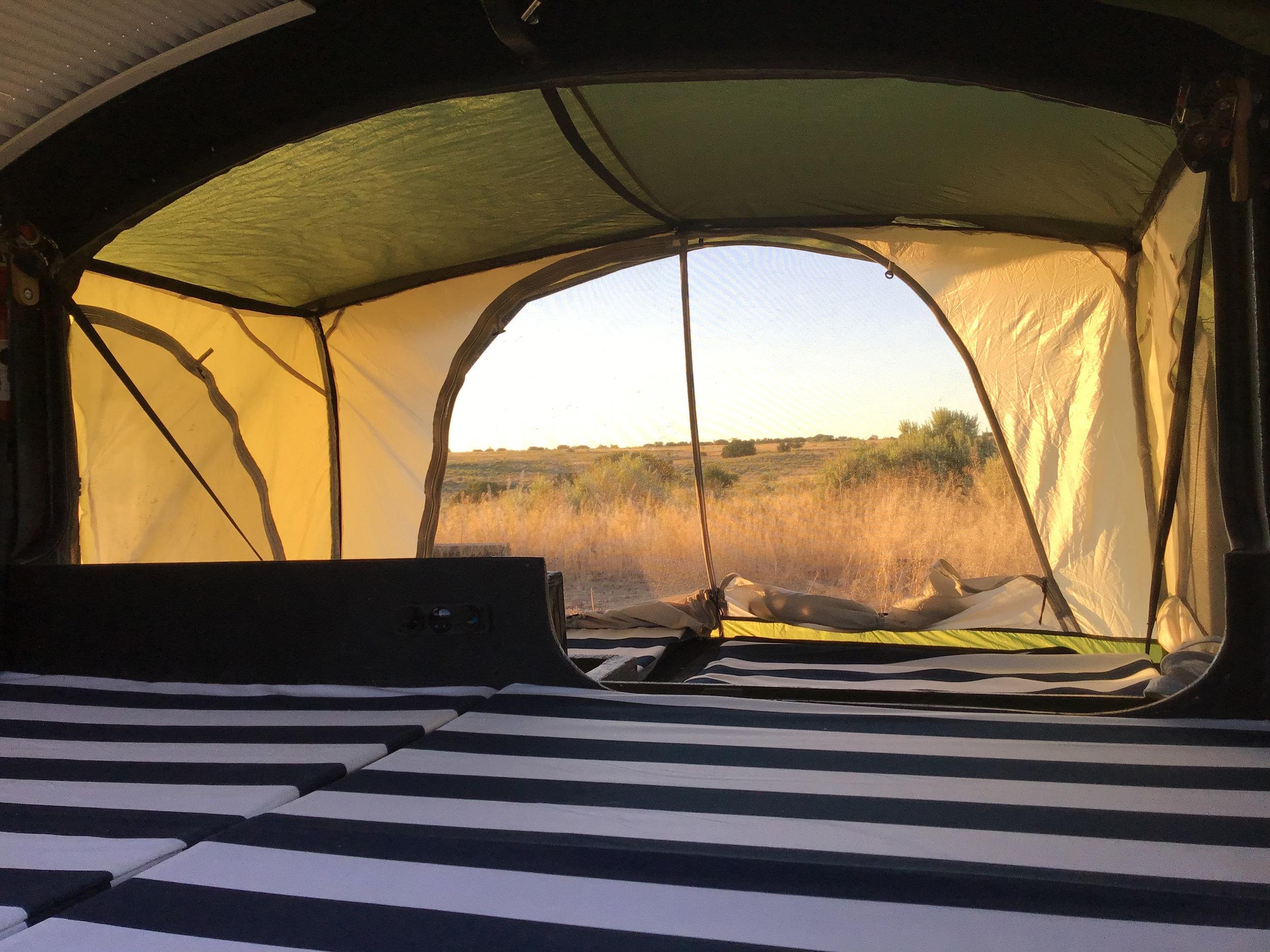 side tent interior.jpg