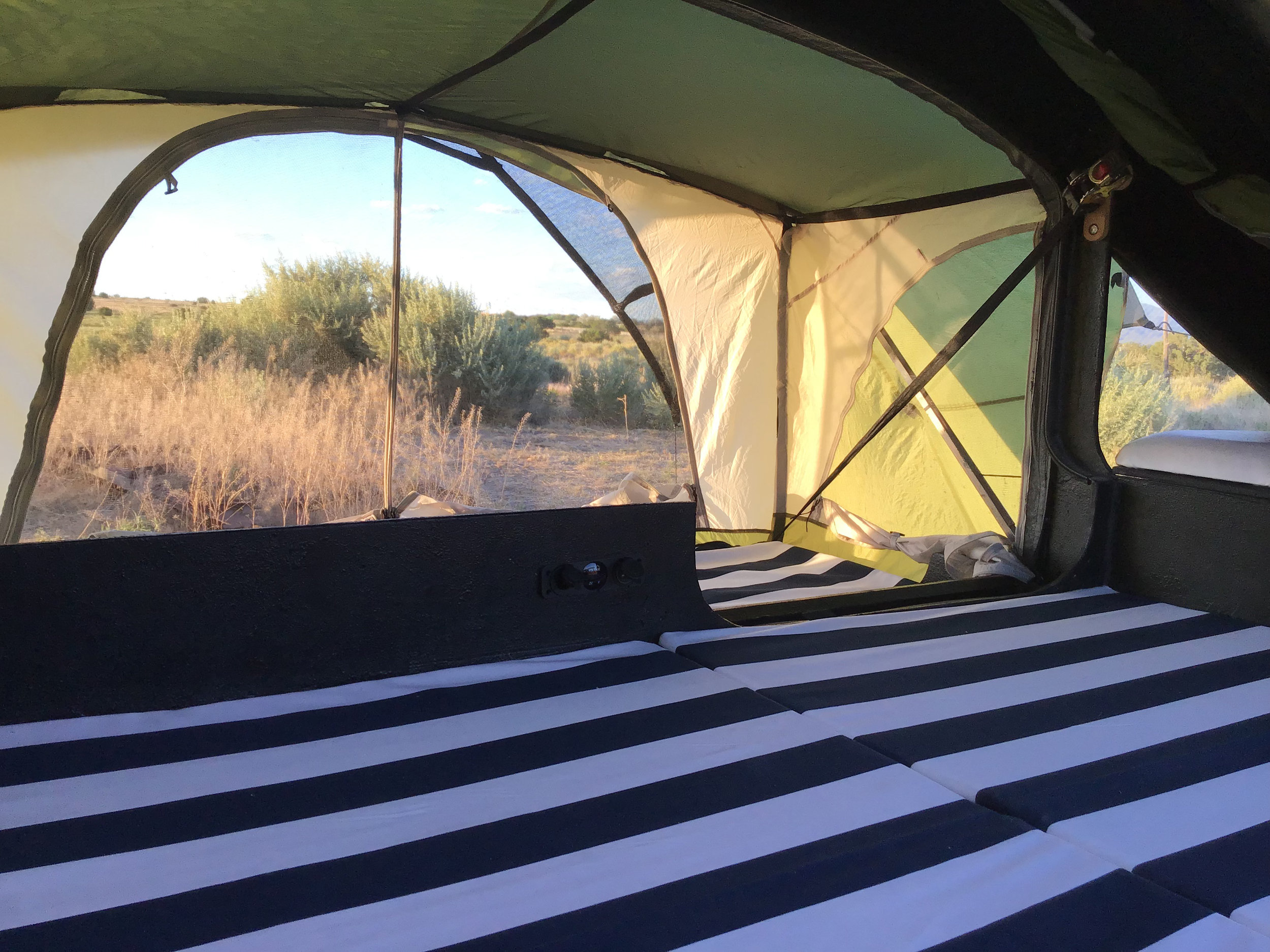 side tent interior rigthjpg.jpg