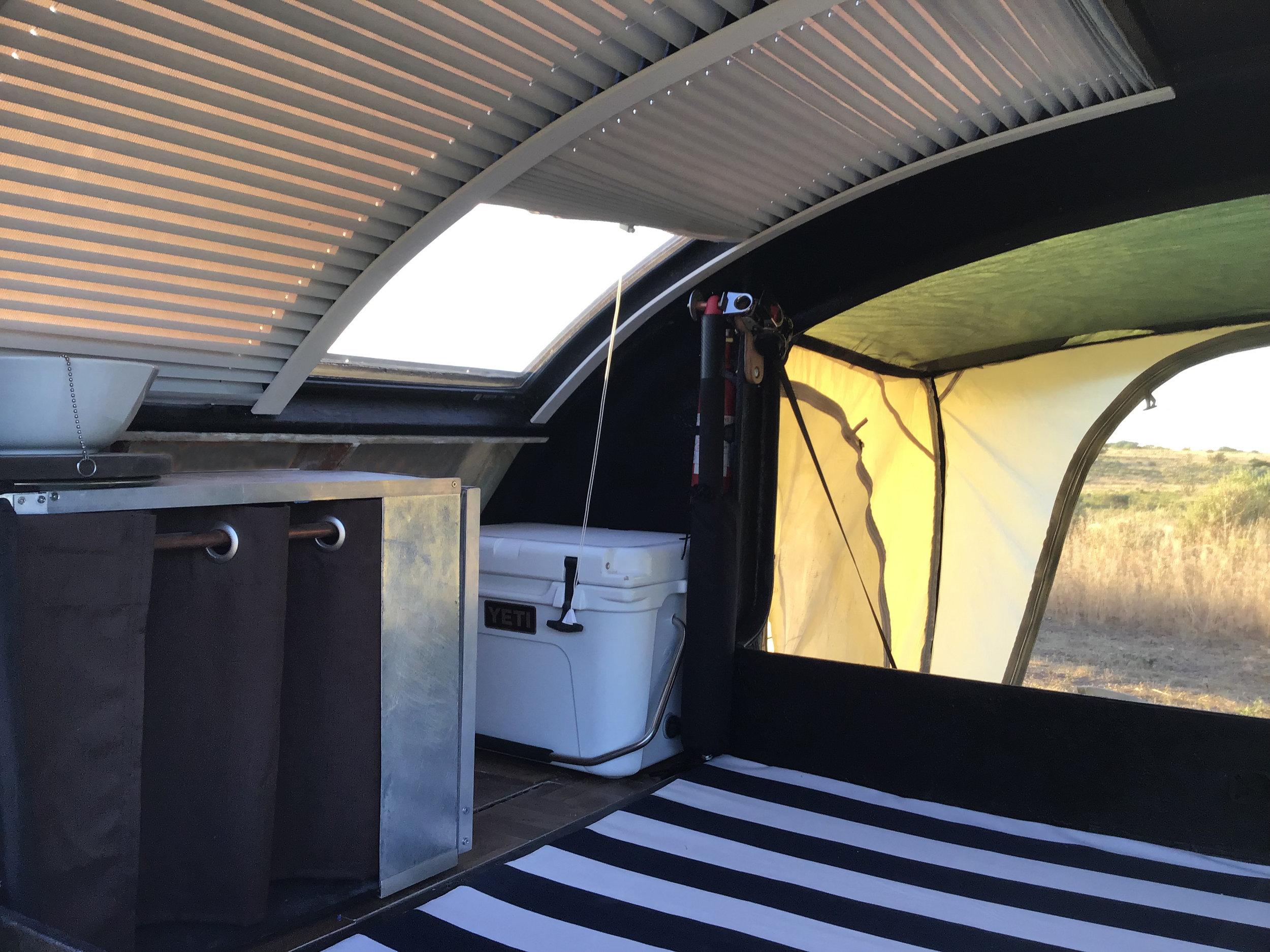 side tent interior left.jpg