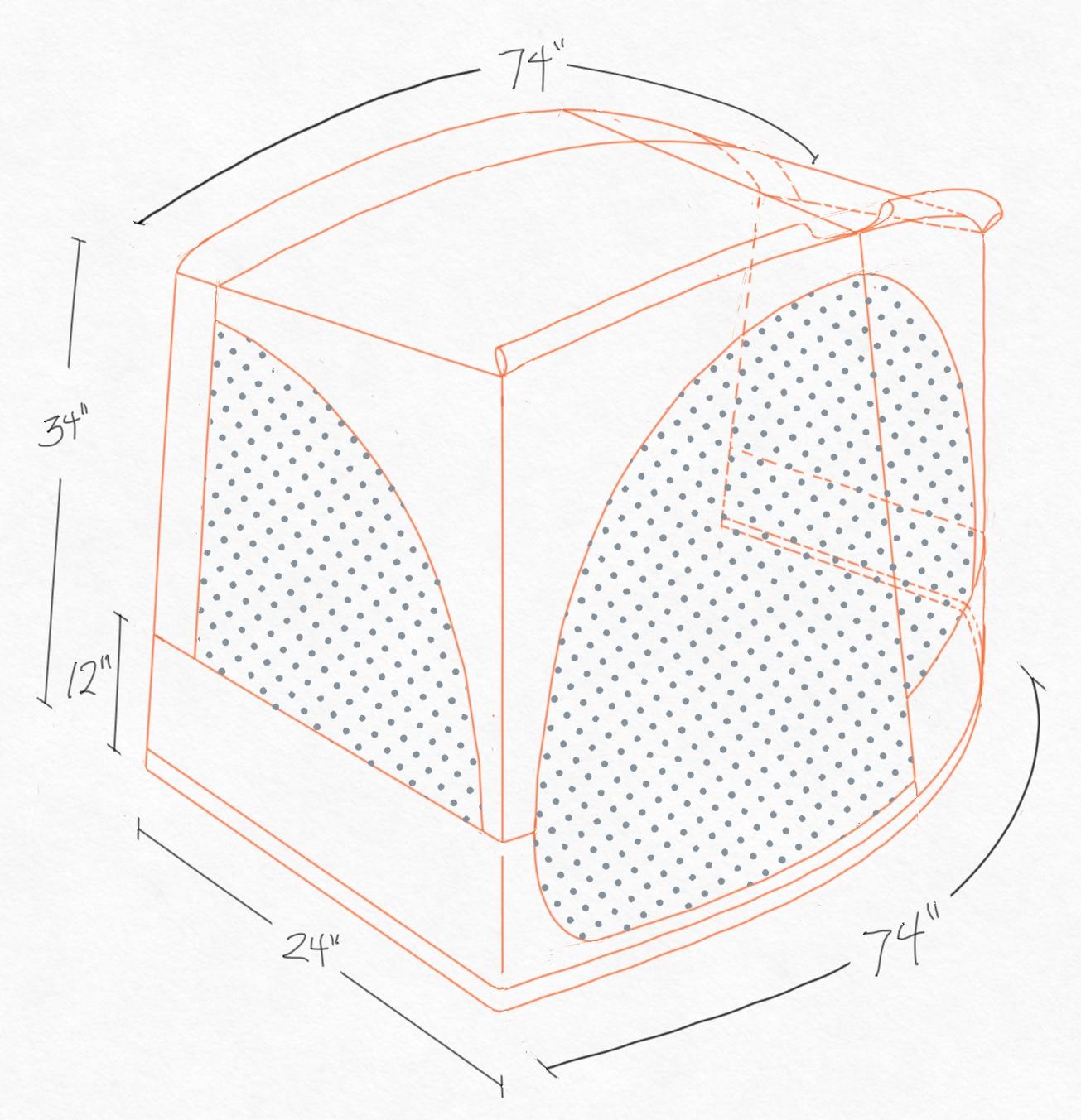 Earth T300 side tent (2).jpg