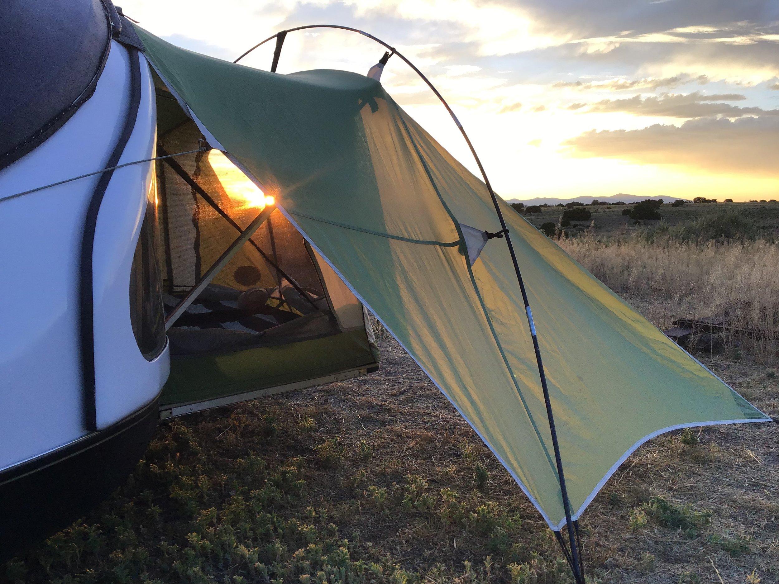 side tent sunse.jpg