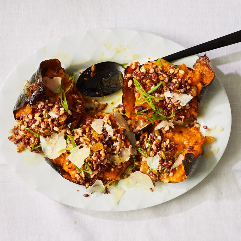 twice-roasted-squash-with-parmesan-butter-and-grains.jpg