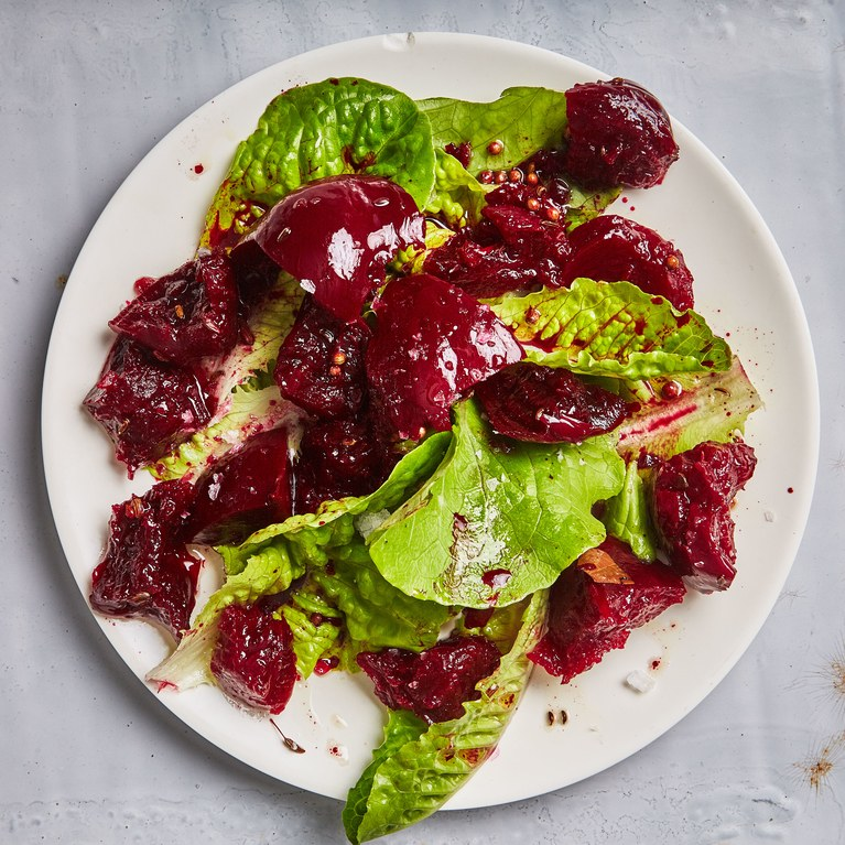 spiced-marinated-beets.jpg