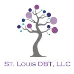 STLDBT Logo.png