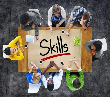 skills.jpeg