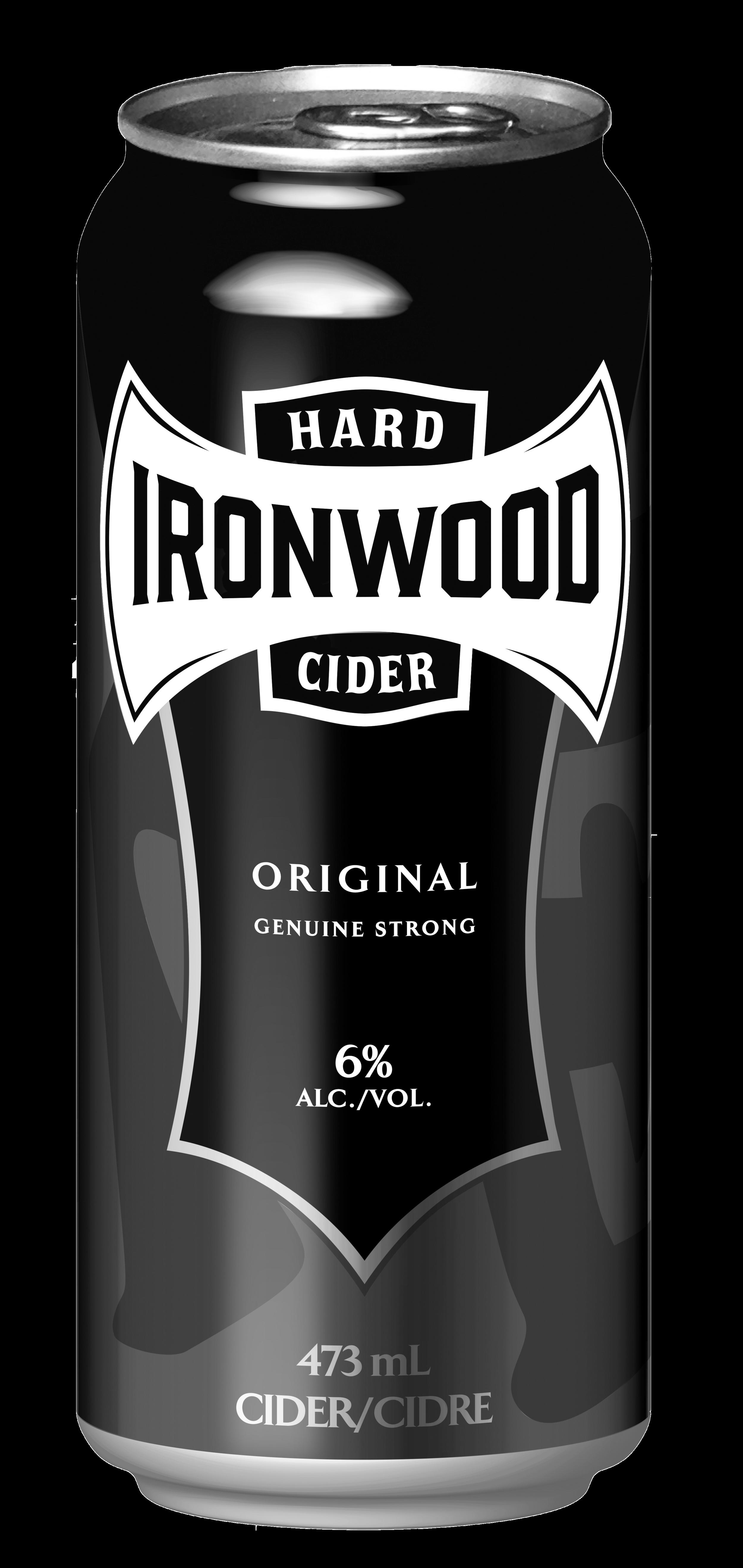 ironwoodcan