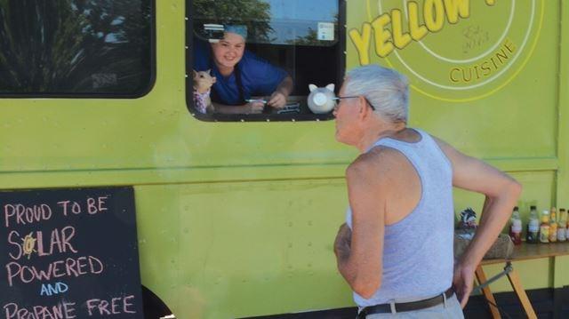 SC_Aug11_food_truck-1___Gallery.jpg