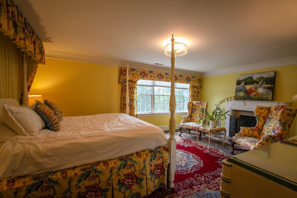 Greenbrier-Room-1024x683.jpg