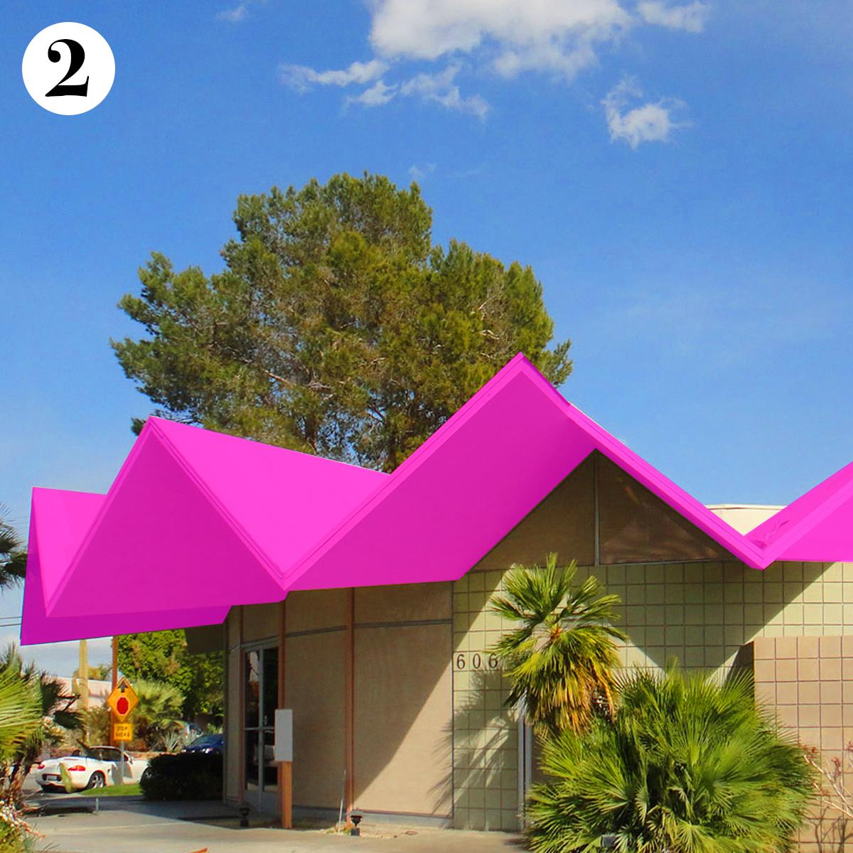 Folded-Plate Roof.jpg