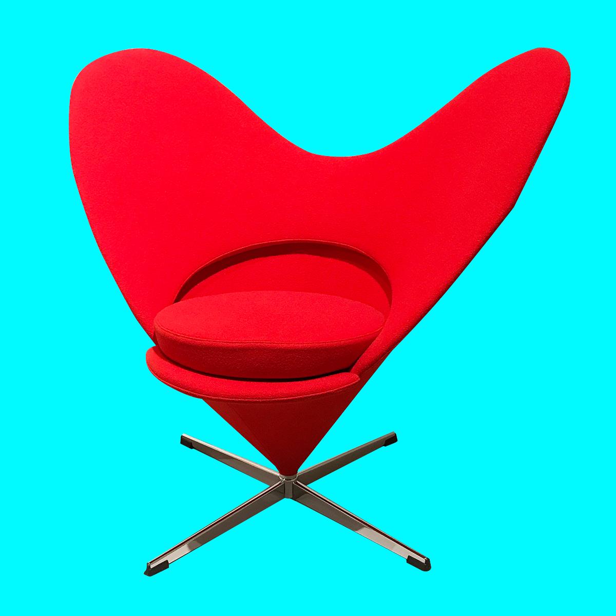 Red_Chair.jpg