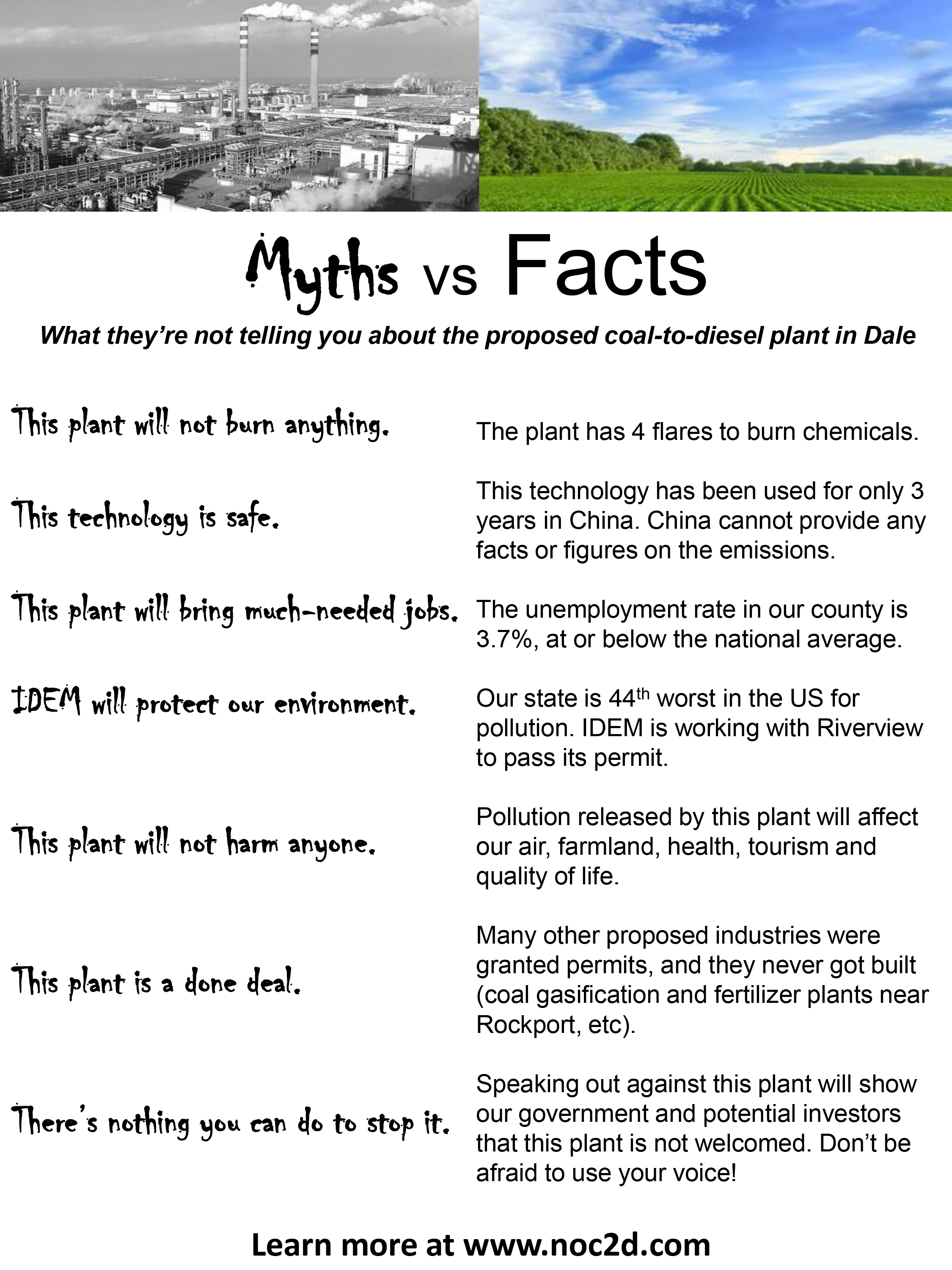 Dale, Third Forum Fact Doc, Myth, Fact, double sided handout-1.jpg