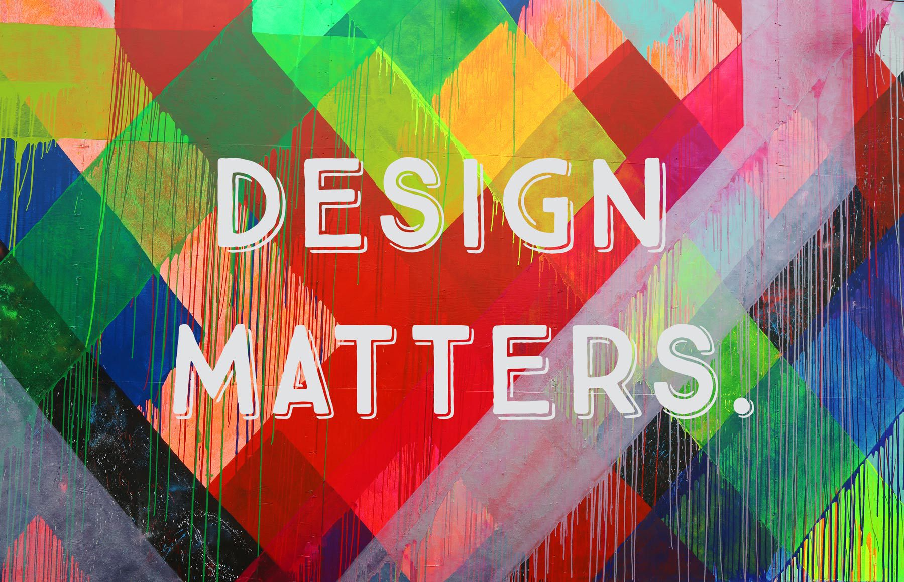 The 'Design Matters' Podcast by Debbie Millman   :  Features interviews with designers, artists and cultural leaders, including Lawrence Weiner, Barbara Kruger, Malcolm Gladwell, Eric Kandel, Stefan Sagmeister, John Maeda, Jonathan Hoefler and Tobias Frere-Jones, Michael Arad, Milton Glaser, Massimo Vignelli, Paula Scher, Steven Heller, Jonah Lehrer, among others.