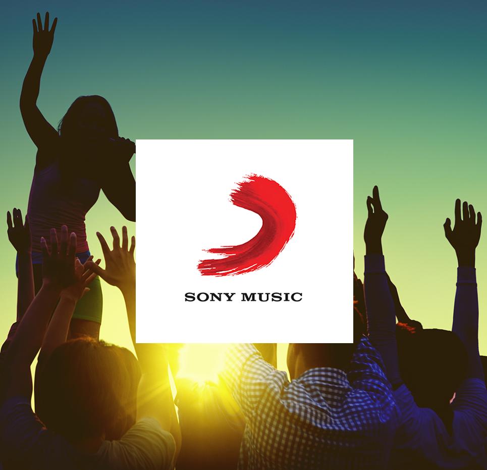 Sony Music V2.png