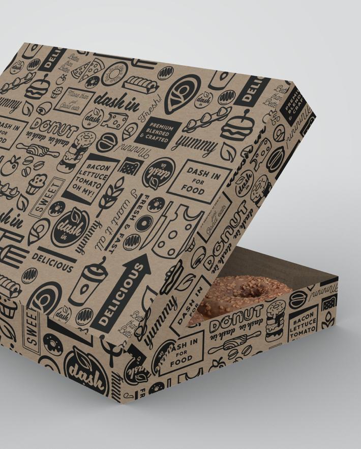 Dash In - packaging 2.png