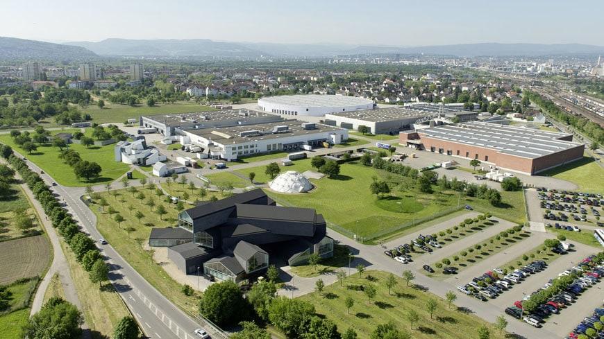 Vitra-Campus-Weil-am-Rhein-aerial.jpg