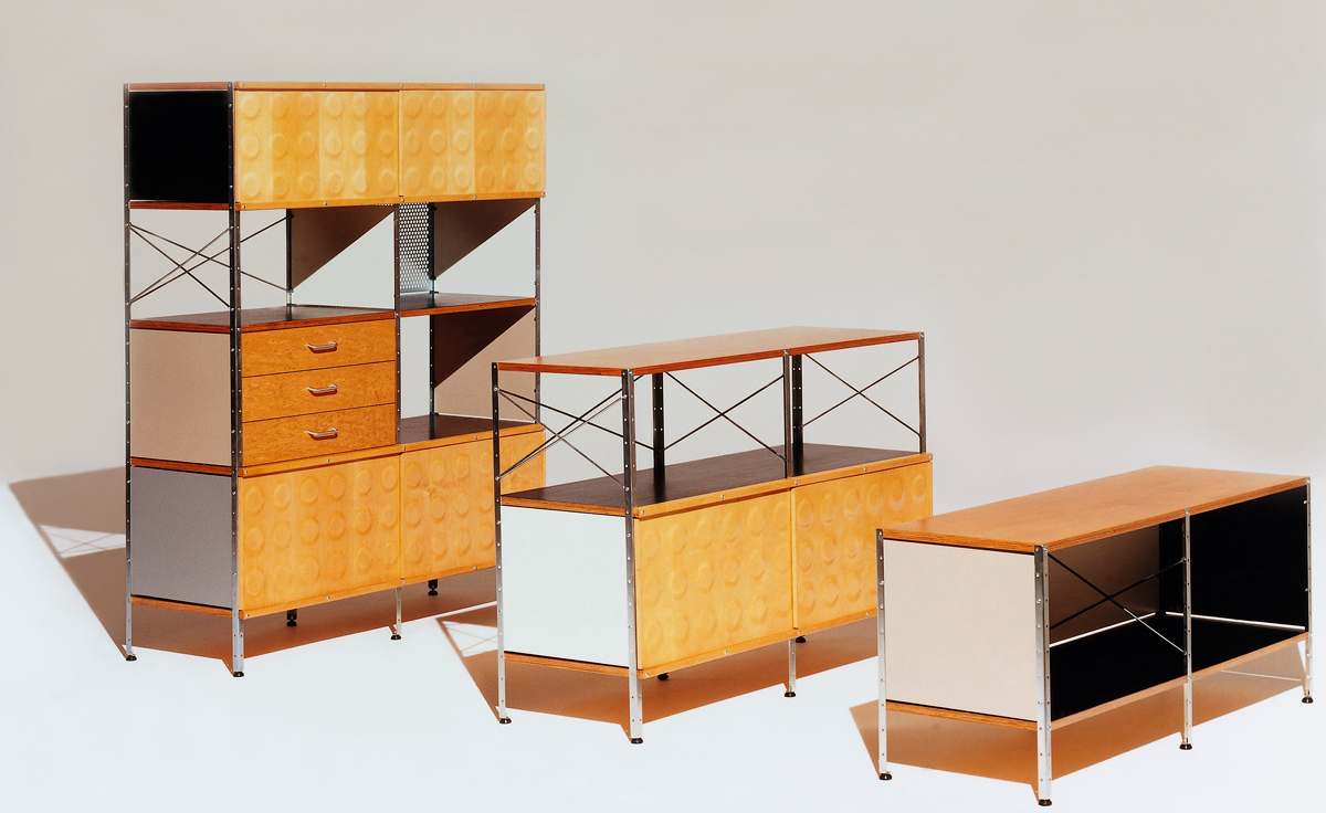 eames-storage-unit-100-charles-and-ray-eames-herman-miller-3.jpg