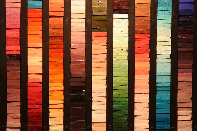 orsoni-mosaici-40.jpg