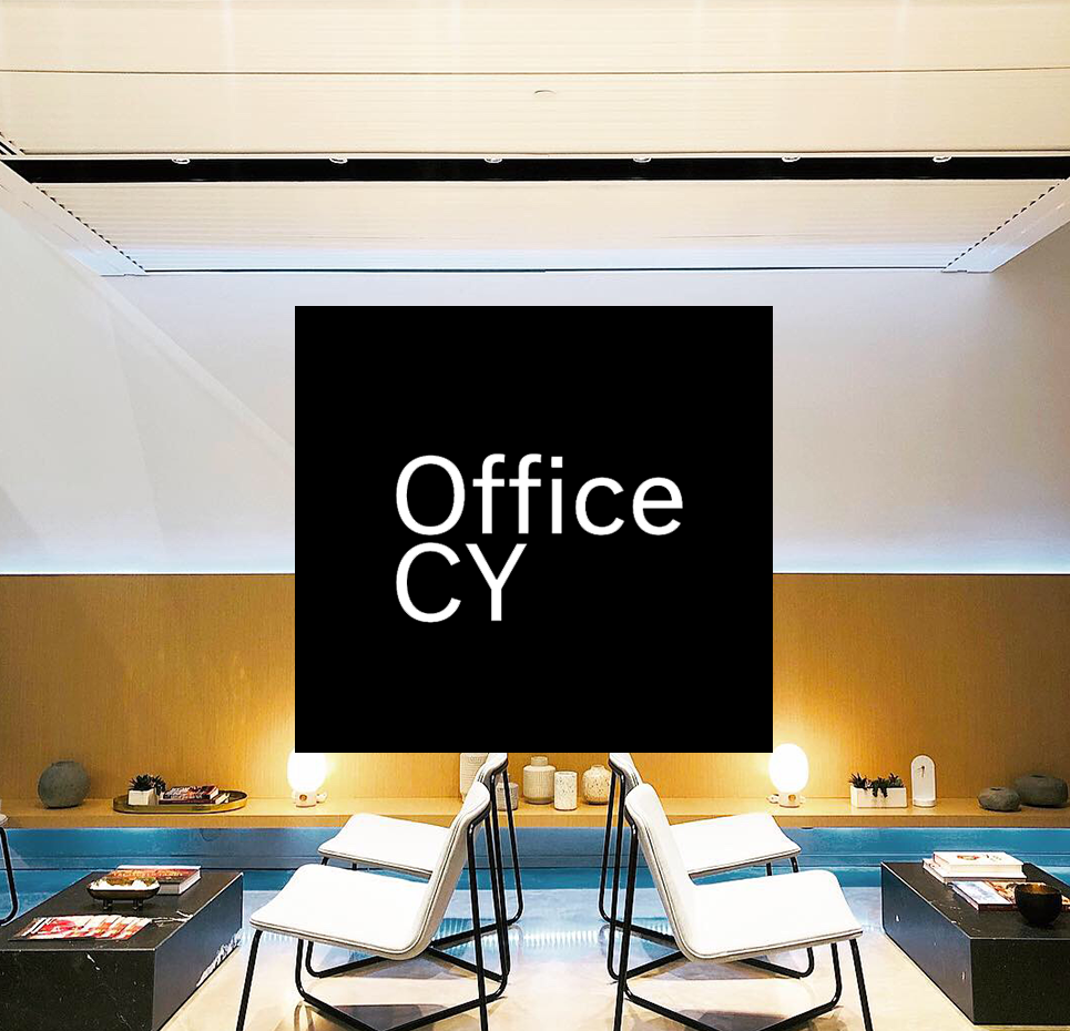 Office CY.png
