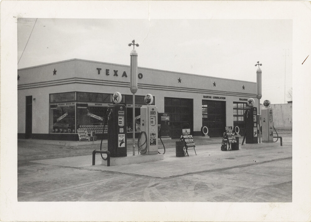 1st Service Stations built by Company, 1949-1965_004.jpg
