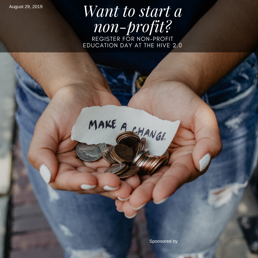 Copy of Want to start a non-profit_.png