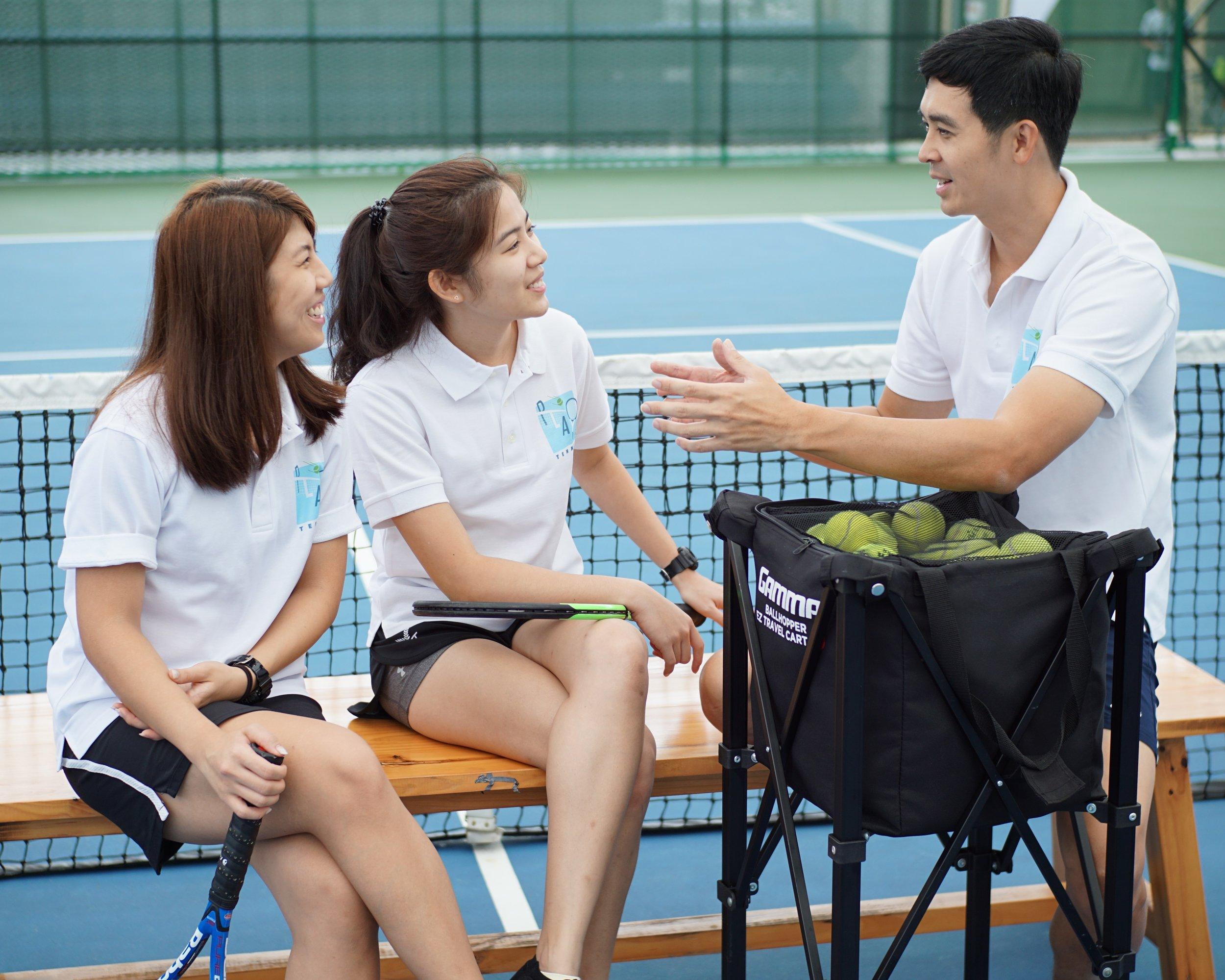 Play Tennis Lesson Coach Management Team.jpg
