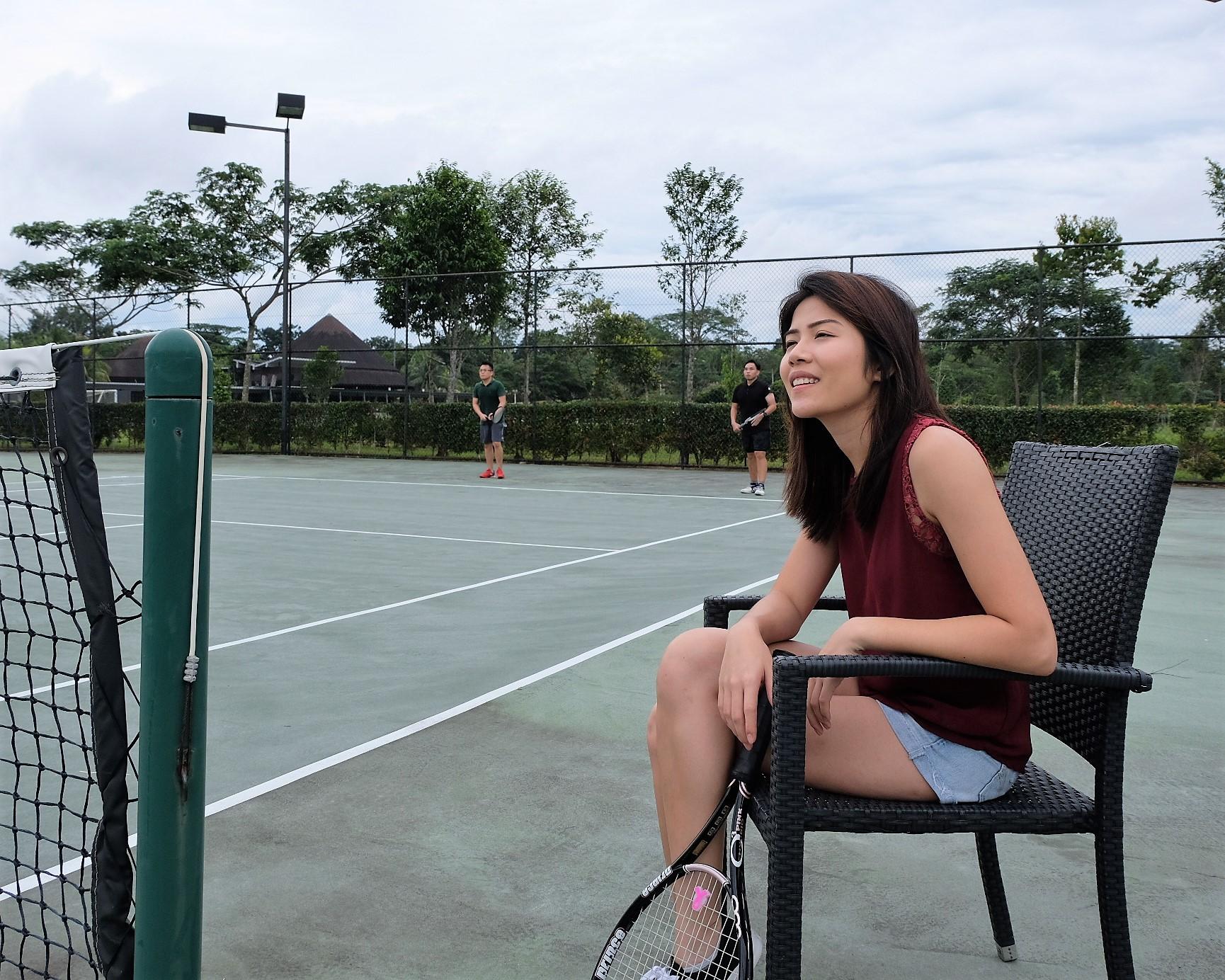 Play Tennis Lesson Leisure Farm (4).jpg