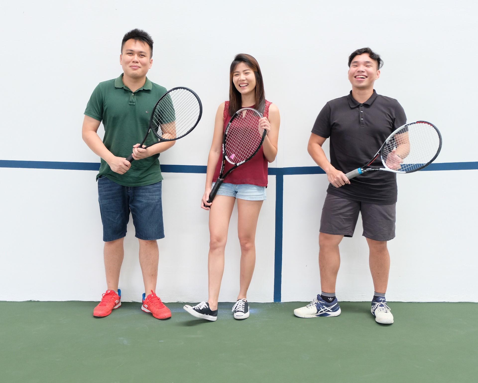 Play Tennis Lesson Leisure Farm (3).jpg