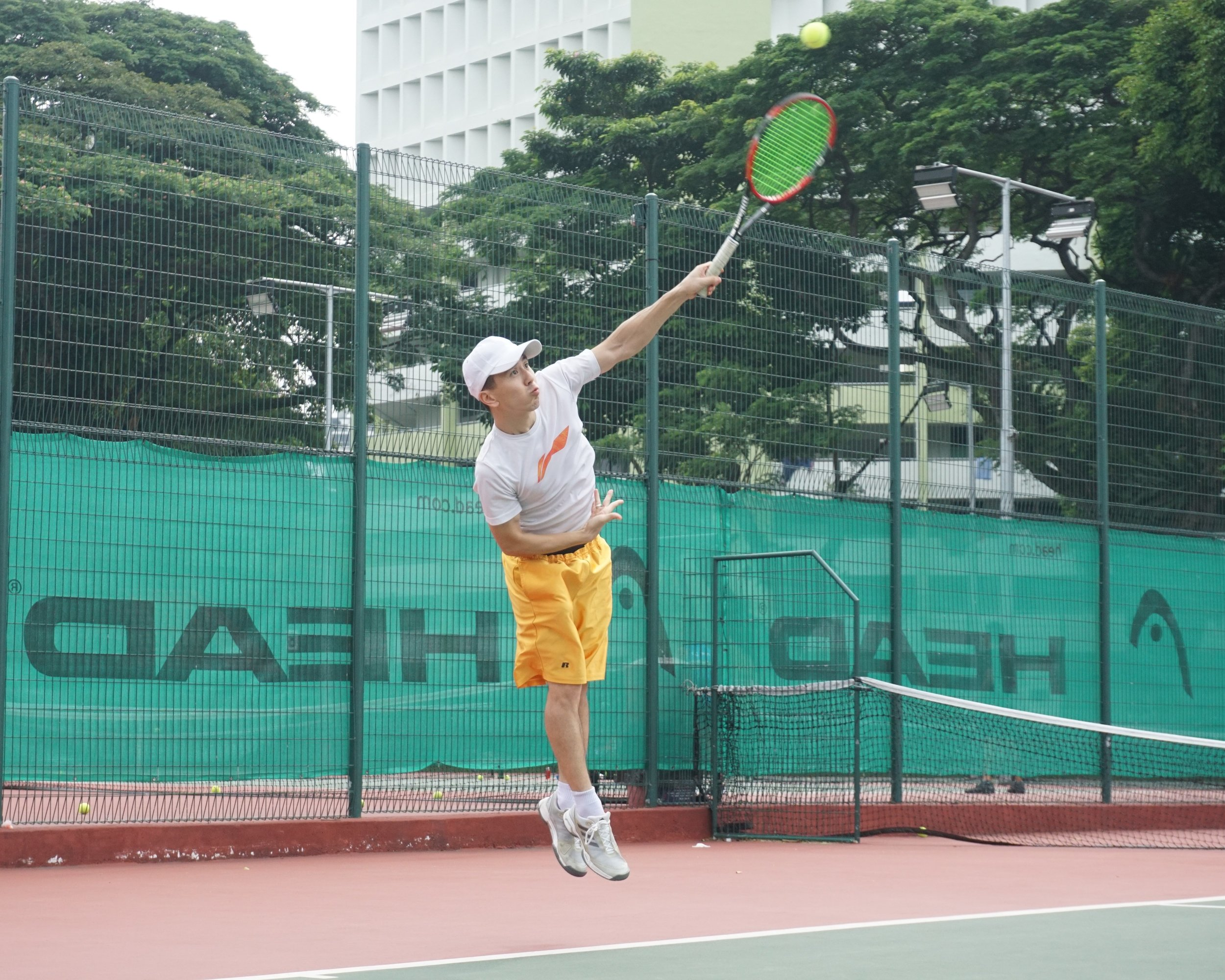 Play! Tennis Singles Ladder League Coaching Lessons.jpg