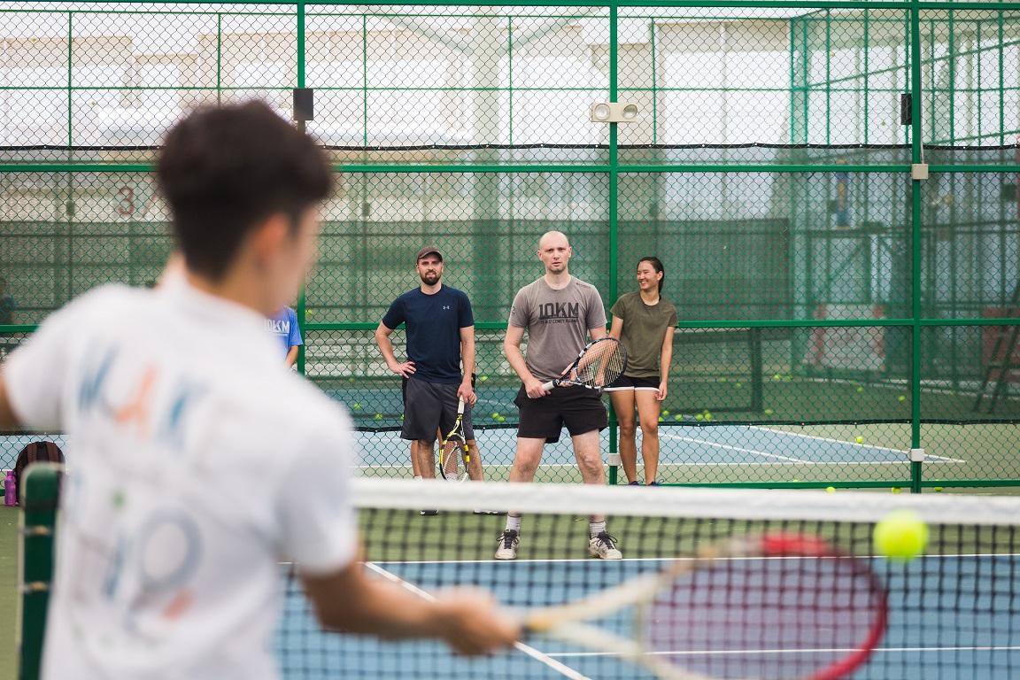 Tennis-Coach-Singapore-Group-Heartbeat.jpg