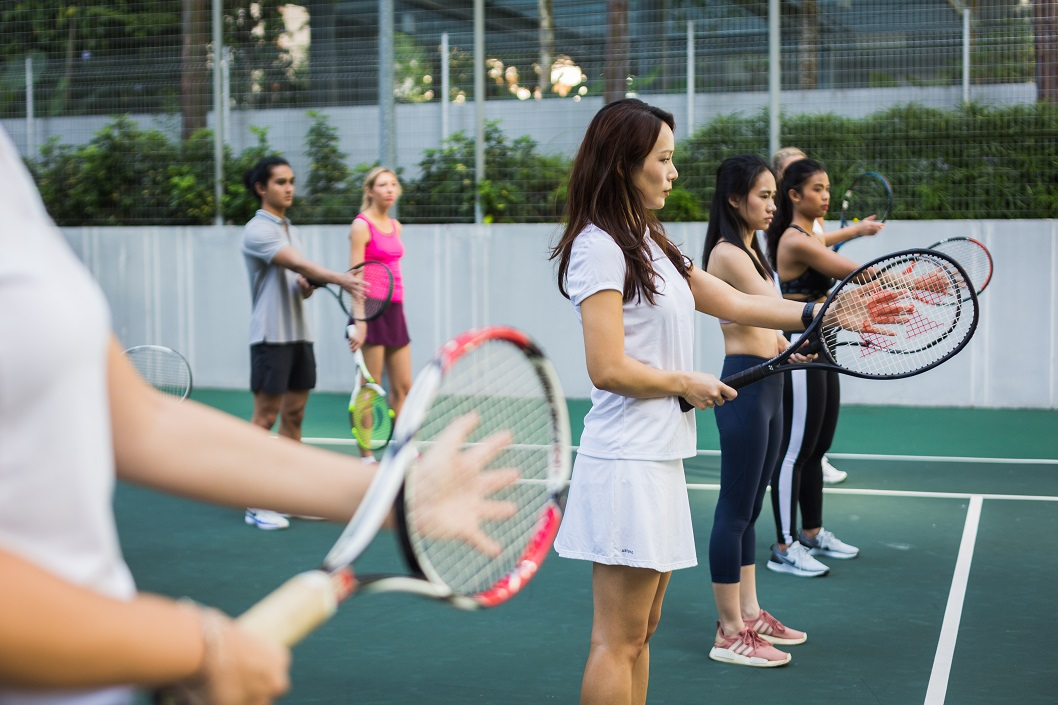 Singapore-Tennis-Lessons-Group.jpg