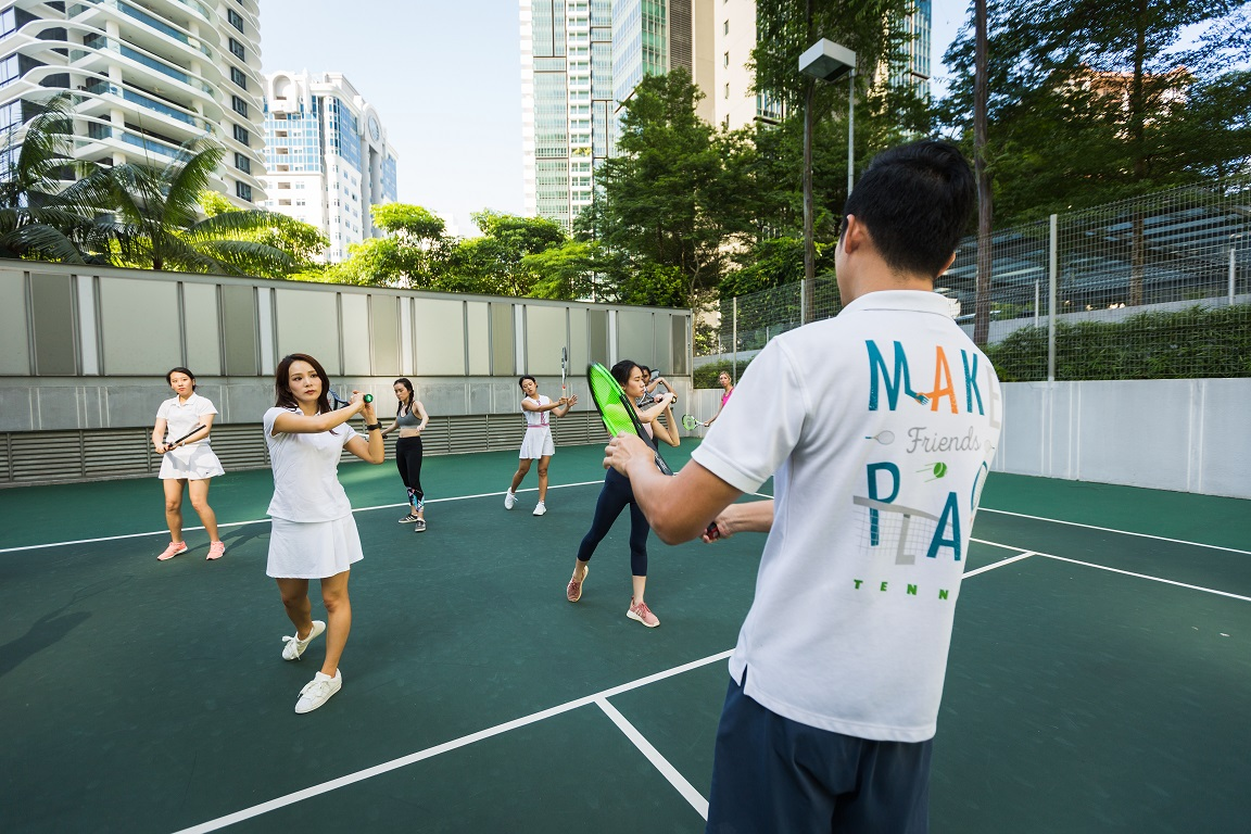 Tennis-Lessons-Singapore-Academy.jpg