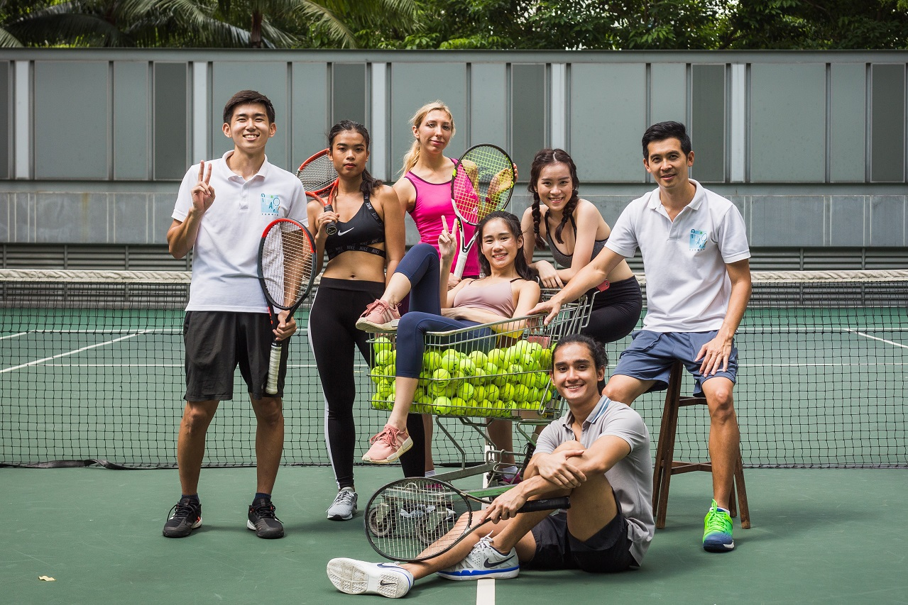 Tennis-Lessons-Singapore-Adult-Group-Classes.jpg