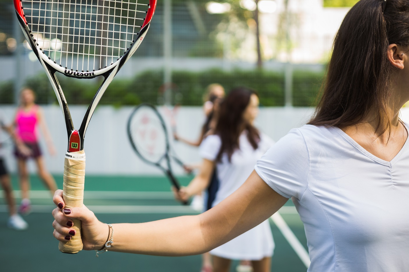 Tennis-Academy-Singapore-Adults-Group.jpg