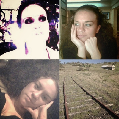 Karen_Craigie_Music_Singer_Songwriter_Sydney_Faces.jpg