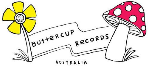 Buy the Vinyl
