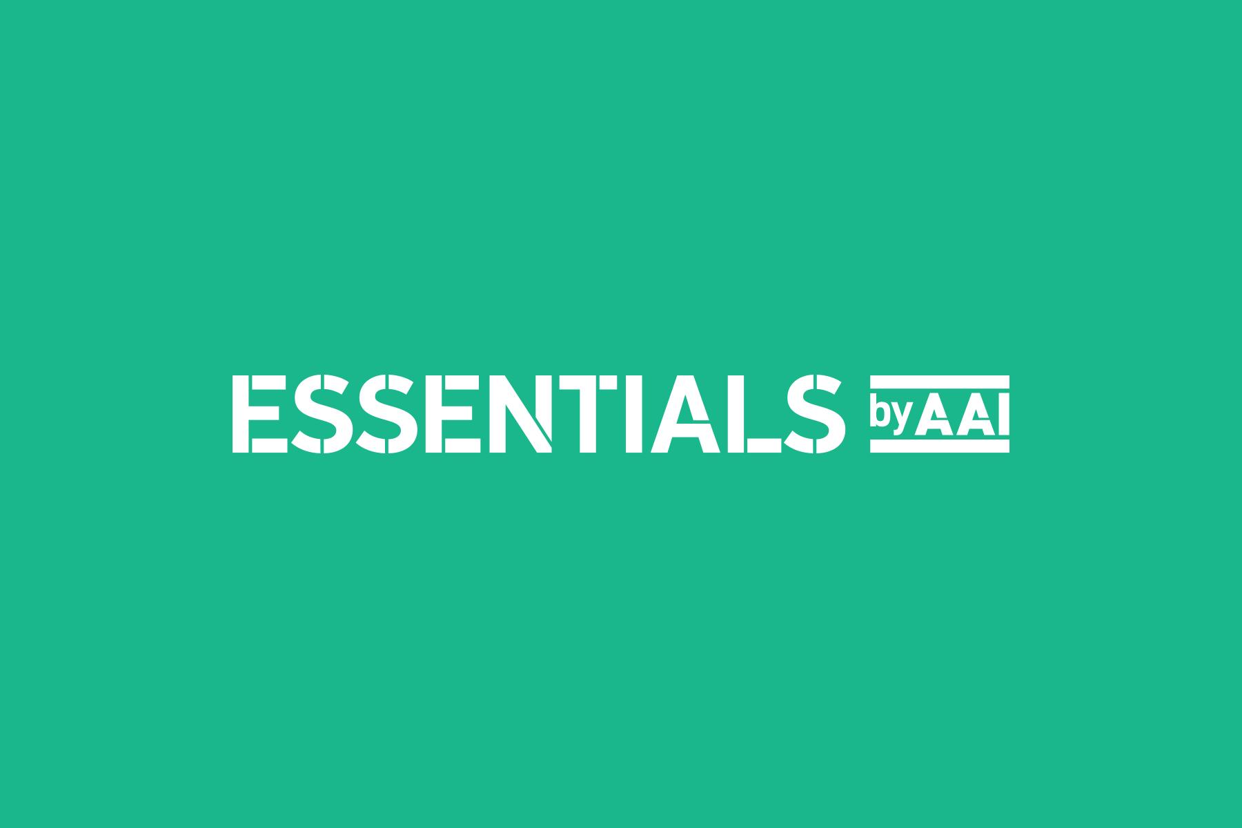 j-snowsill-essentials-1800-1.png