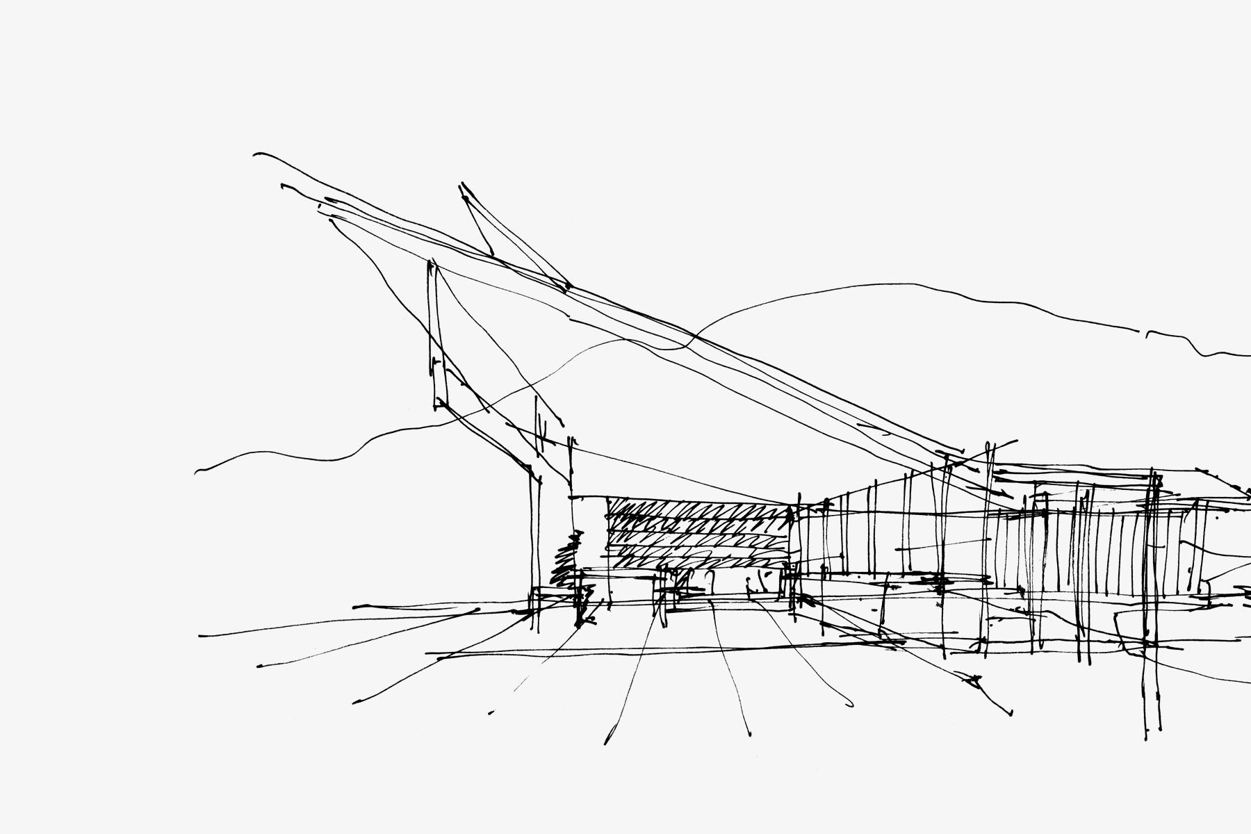 longwhitecloud-1800-DL-4.png