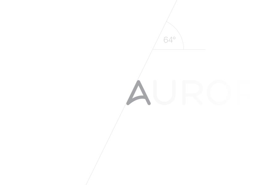 longwhitecloud-900-AUR-2.png