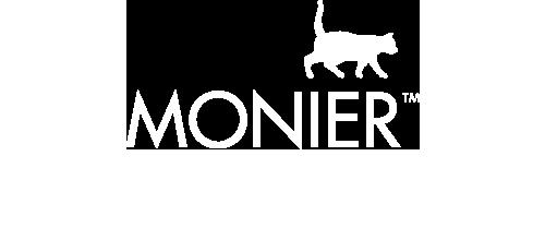 Jeremy-Snowsill-Monier-Logo-1.png