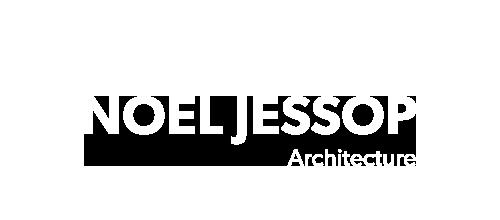Jeremy-Snowsill-Noel-Jessop-Logo.png