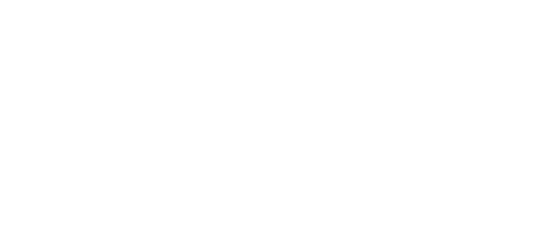 Jeremy-Snowsill-Point-Polaris-Logo.png