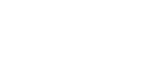 Jeremy-Snowsill-Auckland-Council-Logo.png