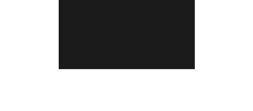 Jeremy-Snowsill-Monier-Logo-Black.png