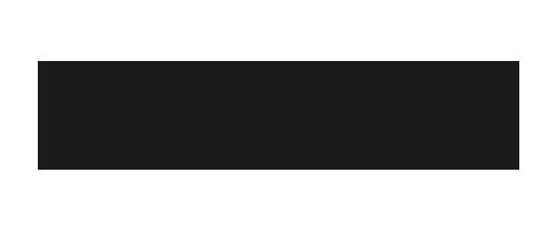 Jeremy-Snowsill-Officeworks-Logo-Black.png